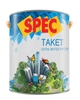 Spec Taket Extra Water Proof 18L