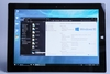 surface-3-ssd-128gb-intel-atom-x7-ram-4gb-sale-off-11899