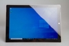 surface-pro-3-ssd-256gb-core-i7-ram-8gb-96-imi17456
