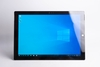 surface-pro-3-ssd-256gb-core-i5-ram-8gb-96-18227