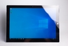 surface-pro-3-ssd-128gb-core-i5-ram-4gb-97-18159