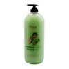 Sữa tắm Alpi fresh Wellness Green Apple Shower Bath