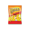 SNACK TEPPY VỊ PIZZA 16G