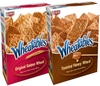 Kellogg Wheatable Crackers