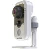 Camera IP Hikbision DS-2CD2412-IW