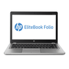 Laptop HP Elitebook Folio 9470m ( I5-SSD 120)