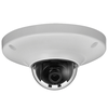 CAMERA IP 5.0MP Dahua IPC-EB5500P