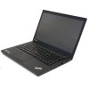 Lenovo ThinkPad T450S I7