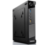 Lenovo ThinkCentre M92-Wifi