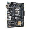 Mainboard ASUS H110M-A
