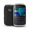 BlackBerry Curve 9320 (Nobox - Mới 100%)