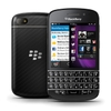 Blackberry Q10 (Likenew 99% - Nobox)