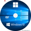 Window 10 Home 64-bit OEM