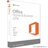 Office Home and Business 2016 - Full Pack