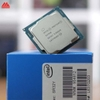 CPU Intel DC G4560 3.5 GHz/ 3MB/ HD 600 Series Graphics/ Socket 1151 (Kabylake)