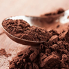 Bột cacao Favorich / Cocoa powder (Có 3 size)