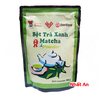 Trà Xanh Đài Loan / Green tea powder Taiwan 100gr