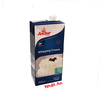 Whipping Cream Anchor 1L.