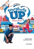 Everybody up 3 ( student book + workbook)