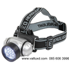 www.vattuxd.com/den-pin-doi-dau-21-led