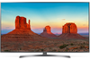 Smart Tivi LG 4K Active HDR 50UK6540PTD 50 inch, ThinQ AI