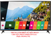 Tivi LED LG 43LK5000PTA 43 inch Full HD