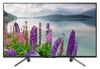 Smart Tivi Sony 49 inch 49W800G Full HD HDR, Android TV