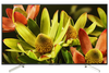 Smart Tivi Sony 4K HDR 60 inch KD-60X8300F Android 7.0, MXR 800
