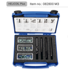 Thread repair set