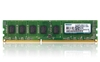 RAM KINGMAX NANO GAMING DDRAM III 4GB Bus 1600