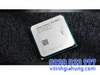 CPU AMD ATHLON X4 845 QUAD-CORE (4 CORE) 3.50 GHZ PROCESSOR
