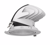 LED DOWNLIGHT - SERIES D CREE 3000K/4000K/6000K 10/20/30/40/50W 3-Year Warranty