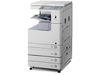 Máy photocopy Canon imageRUNNER ADVANCE 2545W