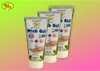 Combo 3 tubes GEL RỬA TAY MAX COOL