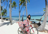 Free & Easy Maldives 5N Vé Máy Bay + Resort 4*