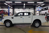 Ranger XLS 2.2L 4x2 AT