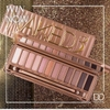 PHẤN MẮT URBAN DECAY NAKED 3