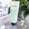 GEL TẨY TRANG PHILOSOPHY PURITY