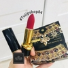 SON PAT MCGRATH MATTETRANCE VENDETTA