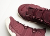 Air More Uptempo Night Maroon