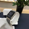 Apple Watch Series 3 Stainless Steel with Millanese Loop ( 99% full box )