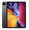 iPad Pro 12.9 inch 2020 WiFi +4G (Cellular)  New Seal