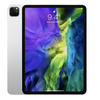 iPad Pro 11 inch 2020 WiFi  New Seal