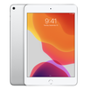 iPad Mini 5 WiFi + 4G (Cellular) New Seal
