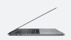 Copy of MacBook Pro 2020 13inch NewSeal