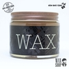 Wax - 1821 Man Made