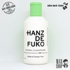 Natural Conditioner - Hanz De Fuko