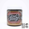 Special Blend Pomade - The Red House