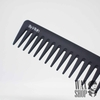 XL Comb - By Vilain