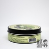 Lemon Goon Grease Limited Edition - Lockhart Pomade